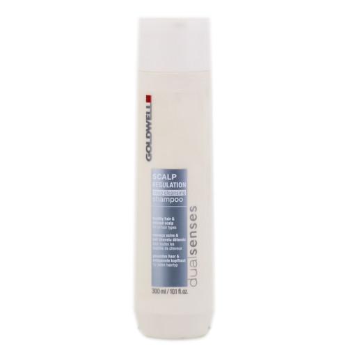 Goldwell Dualsenses Scalp Regulation Deep Cleansing Shampoo