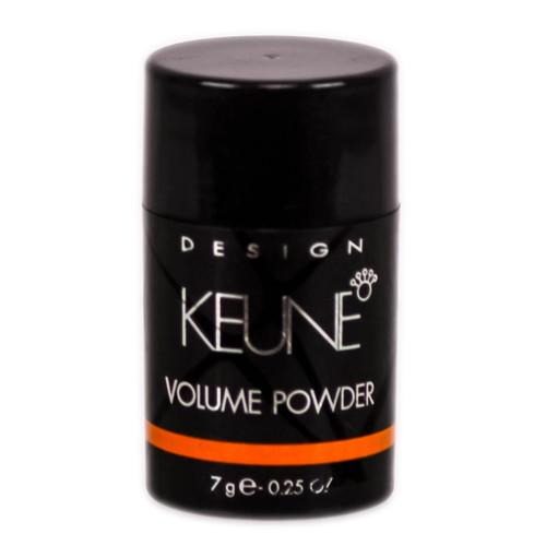 Keune Design Volume Powder - 7 g / 0.25 oz