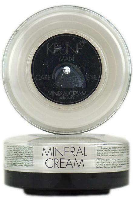 Keune Care Line Man Mineral Cream