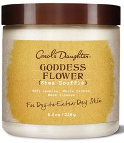 Carols Daughter Goddess Flower Shea Souffle