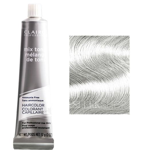 Clairol Professional Mix Tones Hair Color