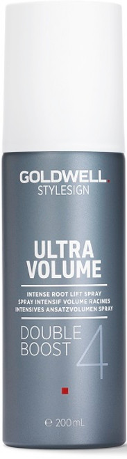 Goldwell Style Sign Volume 4 - Double Boost Root Lift Spray