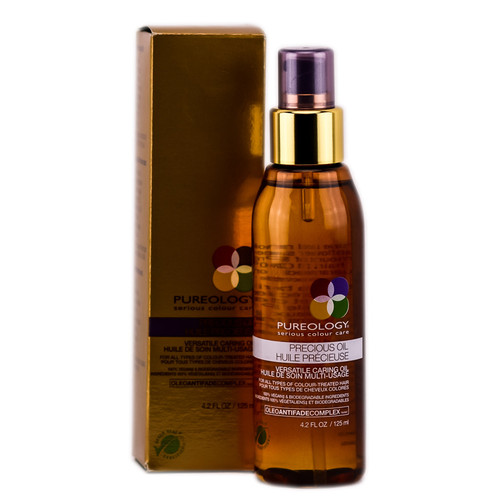 Pureology Precious Oil Versatile Caring Oil