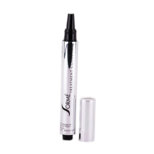 Sorme Perfect Touch Concealer