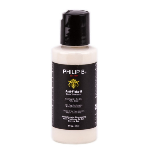 Philip B Anti-Flake II Relief Shampoo