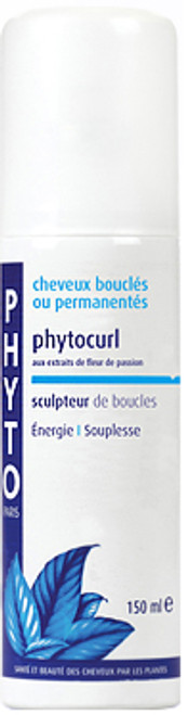 Phyto Phytocurl Curl Defining Spray