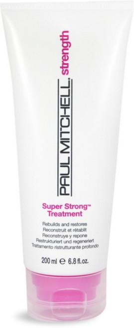 Paul Mitchell Strength Super Strong Treatment