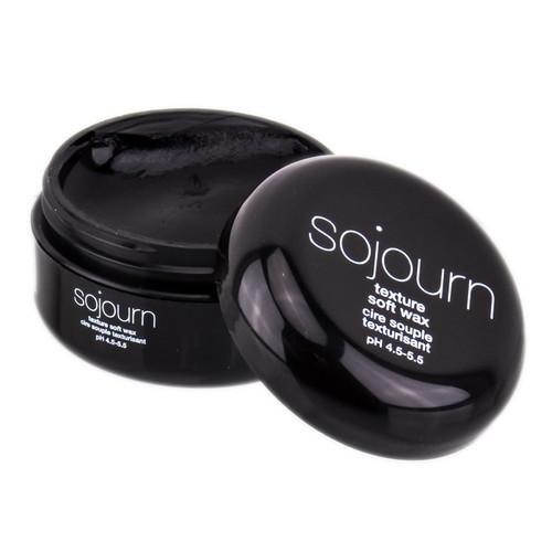 Sojourn Texture Soft Wax (PH 4.5 - 5.5)
