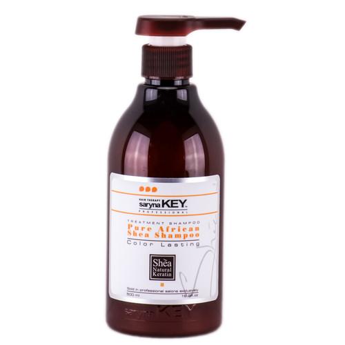 Saryna Key Color Lasting Shea Shampoo