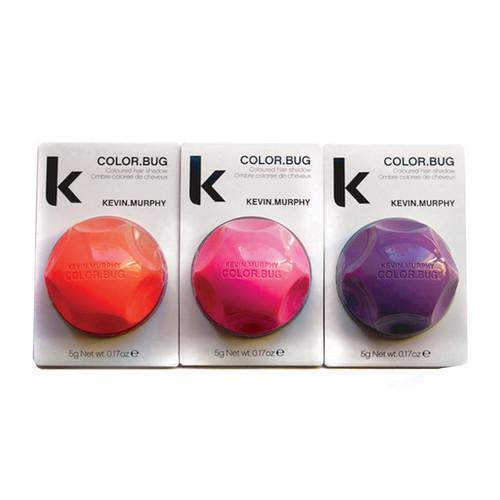 Kevin Murphy Color Bug