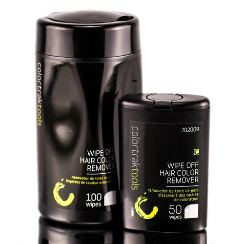 ColorTrakTools Wipe Off Hair Color Remover