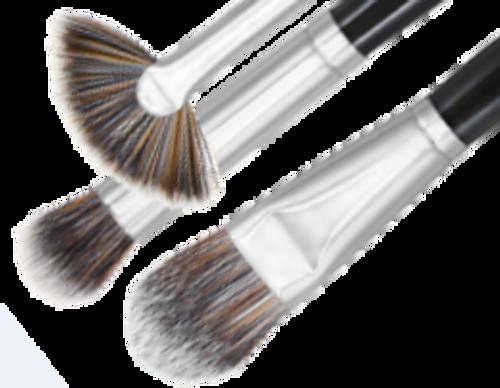 Morphe Brushes Elite I Collection
