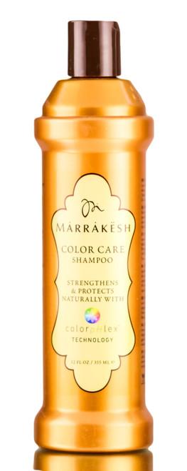 Marrakesh Color Care Shampoo- Original Scent