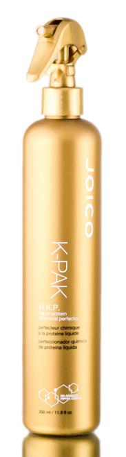 Joico K-Pak Professional H.K.P. Liquid Protein Chemical Perfector