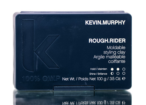 Kevin Murphy Rough Rider Moldable Styling Clay