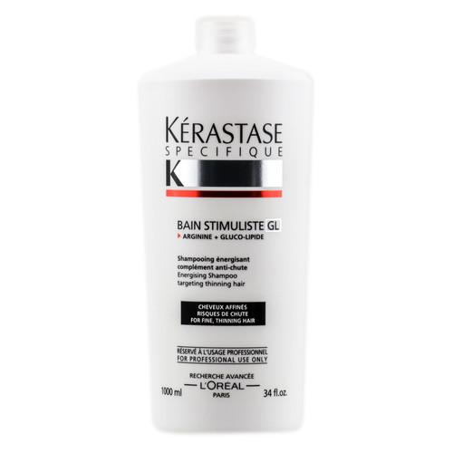 Kerastase Specifique Bain Stimuliste GL Energising Shampoo
