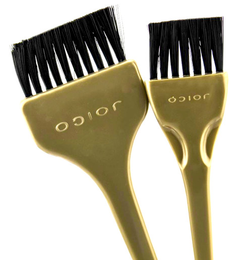 Joico Hair Color Applicator Brush, Haircolor Dye Application Tools
