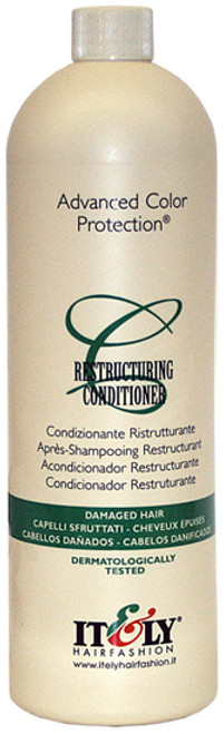 IT&LY Advanced Color Protection Restructuring Conditioner