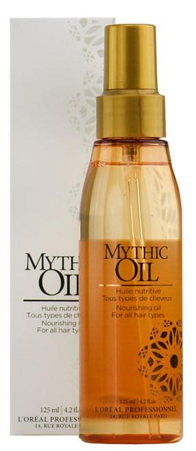 L'Oreal Professionnel Mythic Oil Nourishing Oil