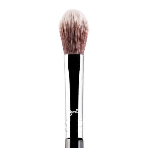 Sigma High Cheekbone Highlighter - F03