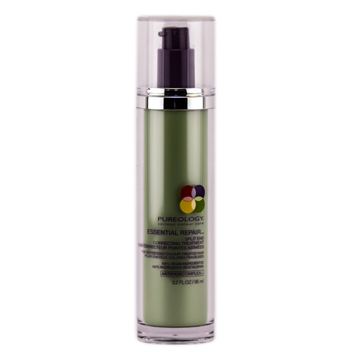 Pureology Essential Repair Split End Correcting Treatment