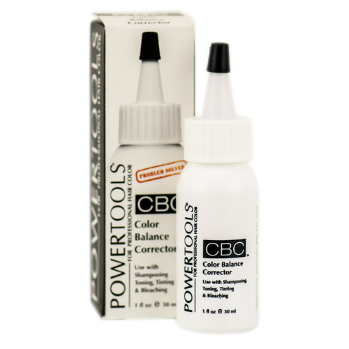 Other Accessories: PowerTools Color Balance Corrector