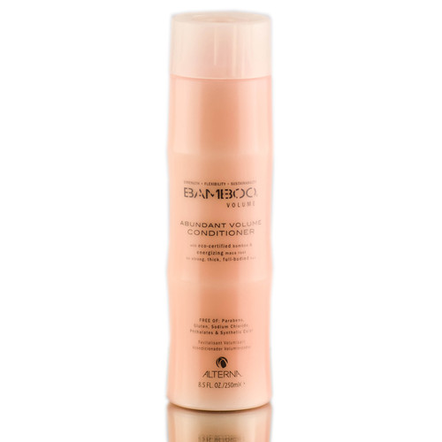 Alterna Bamboo Volume Abundant Volume Conditioner