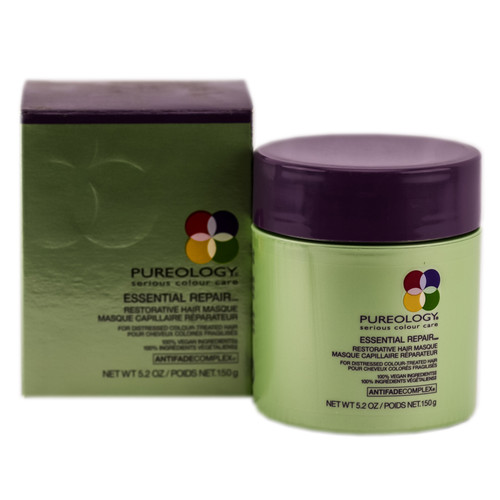 Pureology Essential Repair Restorative Hair Masque