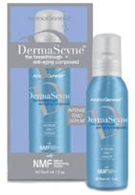 Aminogenesis DermaScyne - Dermal Activation Serum