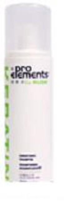 Rusk Pro Elements Keratin Smoothing Shampoo