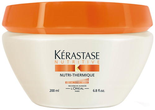 Kerastase Nutritive Nutri-Thermique Masque for Very Dry and Sensitized Hair