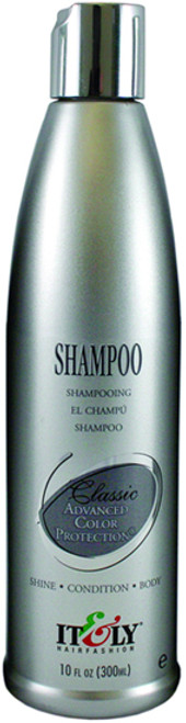 IT&LY Classic Advanced Color Protection Shampoo