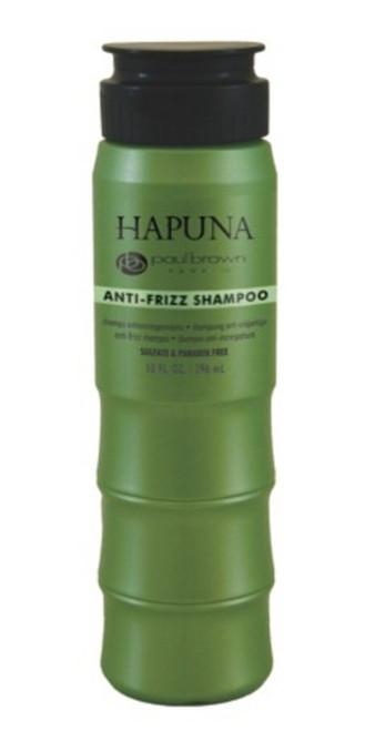 Paul Brown Hapuna - Anti Frizz Silk Shampoo