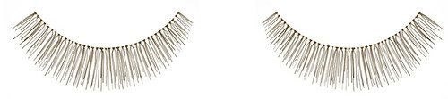 Ardell Fashion Lashes - 109 Brown