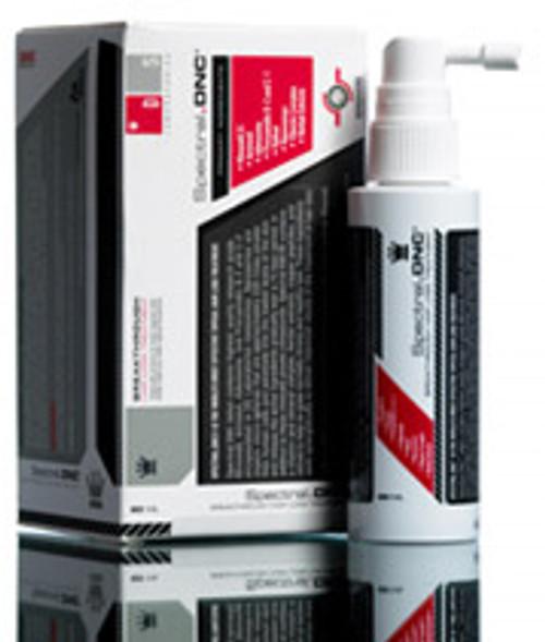 DS Laboratories Spectral DNC - Breakthrough Hair Loss Treatment