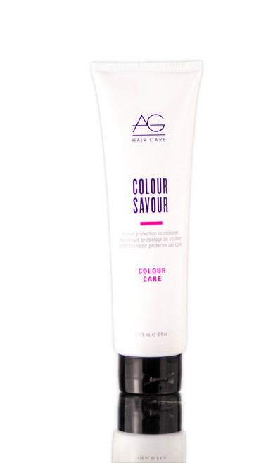 AG Colour Savour Color Protection Conditioner