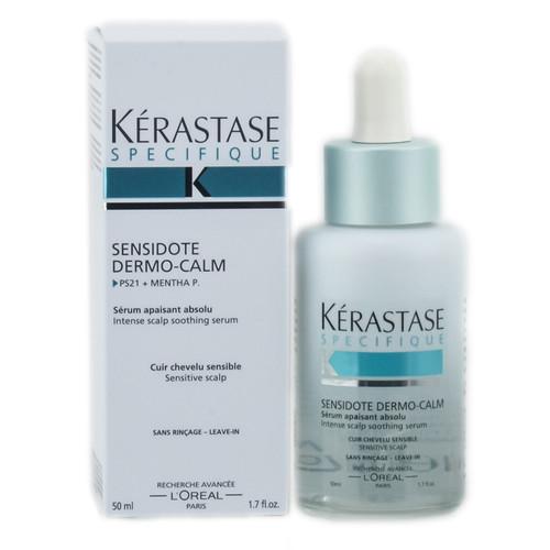 Kerastase Specifique Sensidote Dermo-Calm Intense Scalp Soothing Serum