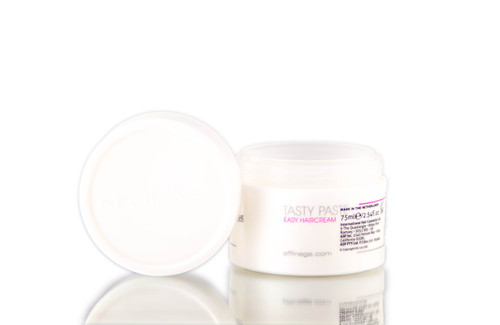 Affinage Tasty Paste Easy Hair Cream