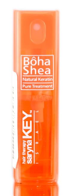 Saryna Key Boha-Shea 60% Keratin Treatment