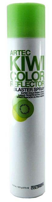 L'Oreal Artec Kiwi Coloreflector Blaster Spray