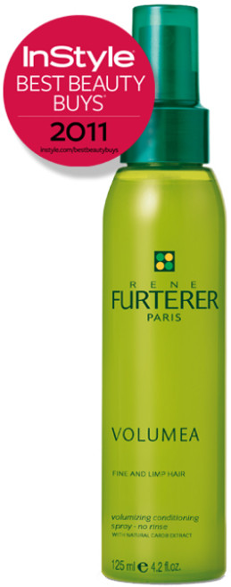 Rene Furterer Voluma Volumizing Conditioning Spray No Rinse