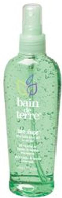 Bain de Terre Take Shape Mint Balm Spray Gel
