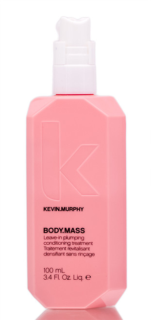 Kevin Murphy Body Mass Leave-In Plumping Treatment