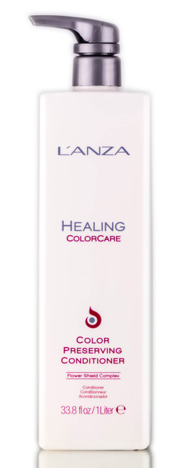 Lanza Healing ColorCare Color-Preserving Conditioner