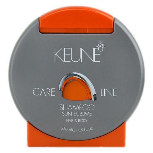 Keune Care Line Sun Sublime Shampoo