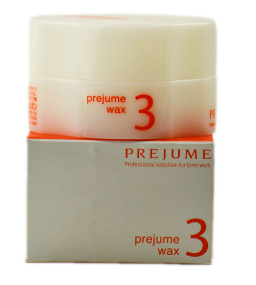 Prejume Styling Wax 3