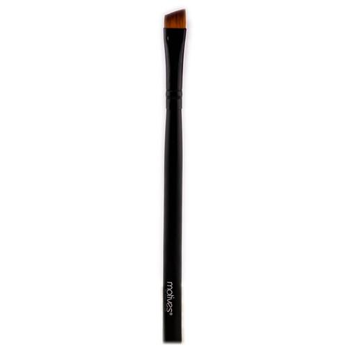 Motives Angled Eyeliner Brush - Single Brush - #207