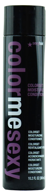 Sexy Hair Colorset Moisturizing Conditioner