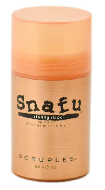 Scruples SNAFU Styling Stick