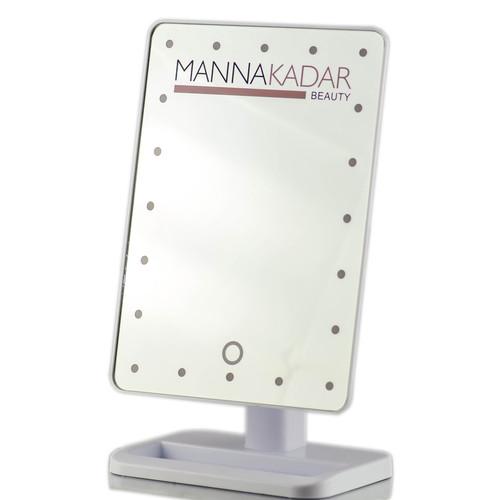 Manna Kadar Cosmetics Glam Mirror